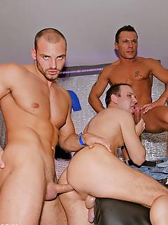 gay porn sex com