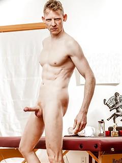 Gay Massage Pics